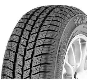 Zimní pneumatika Barum