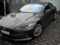 HISTORIE: Tesla – příběh, modely, novinky
